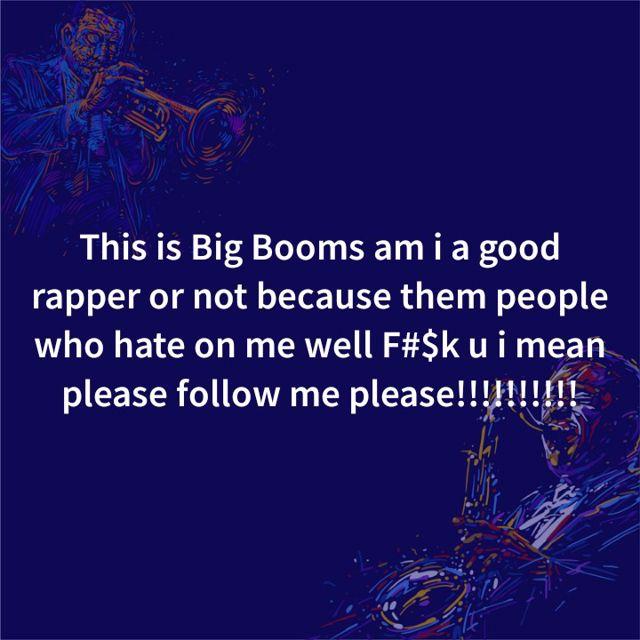 Www.bigbooms.com