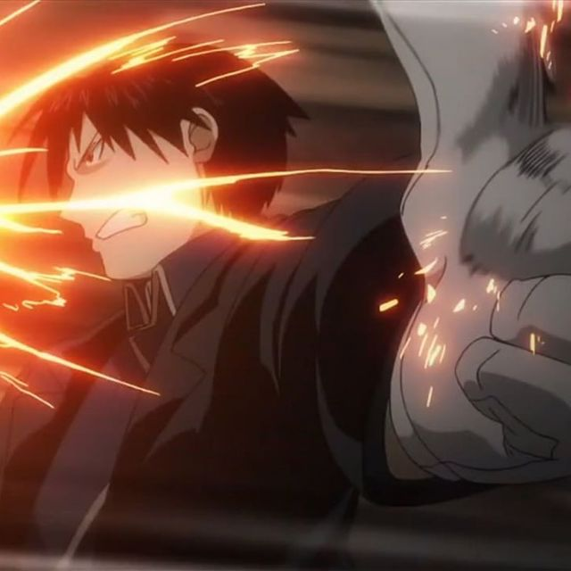 Fire Alchemist (prod  Timeless Era Beats) by Tr3 Ali | BandLab