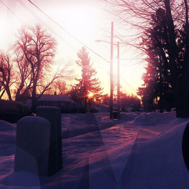 Sad Snow ( Lo-Fi Hip Hop / Chill Beats ) by Luna Maroo | BandLab