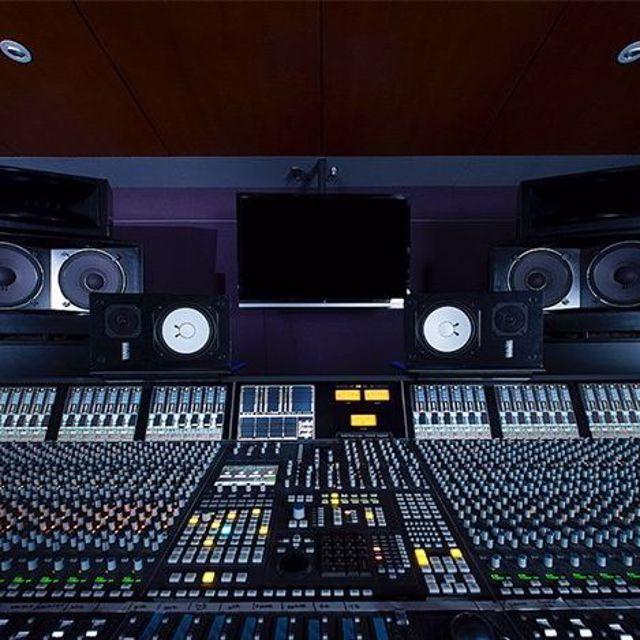 A C O Acobeat Bandlab Make Music Online