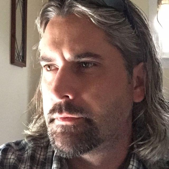 Michael Moser moser