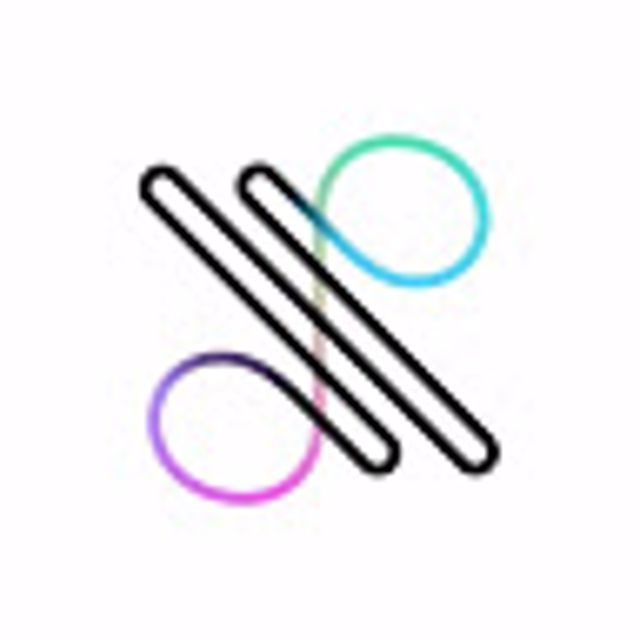 new sounds official (@justin_bieber_baby) • BandLab: Make ...