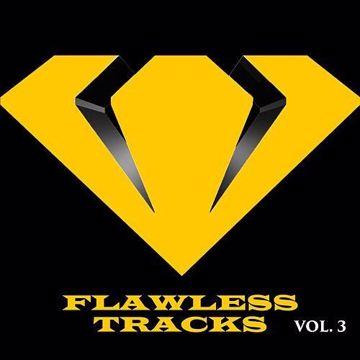 Flawlesstracks Bandlab