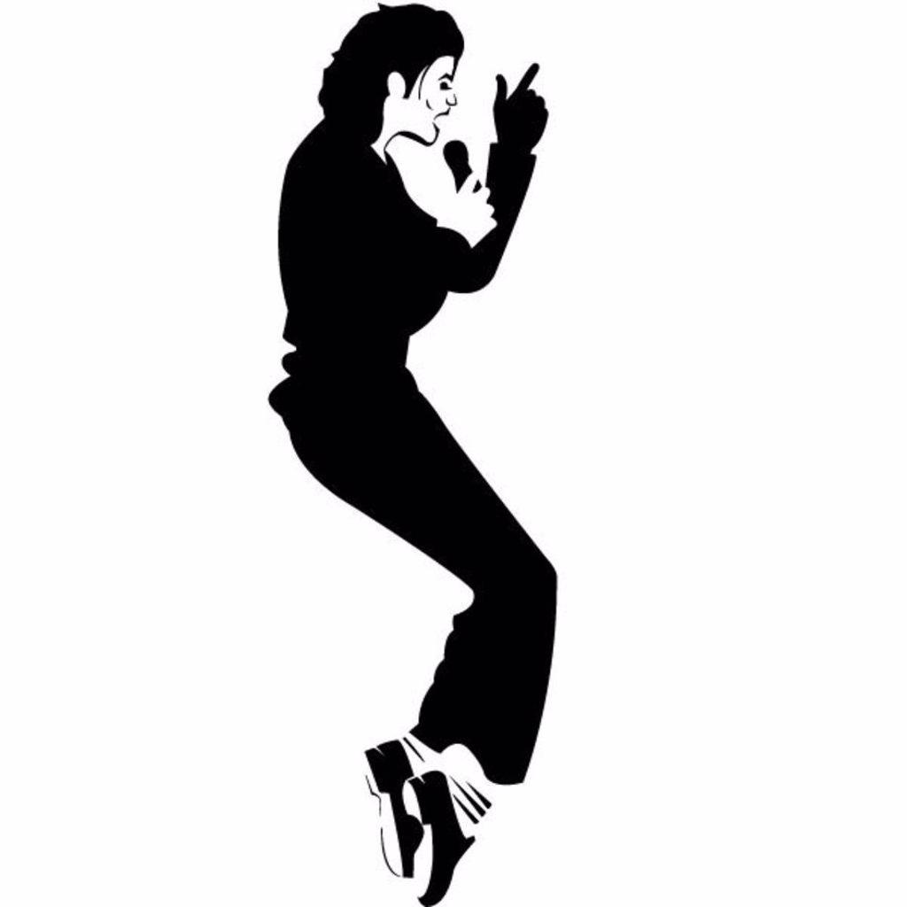 michael jackson moonwalk - 950×950