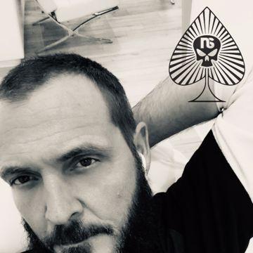 Clayton Peterson | BandLab