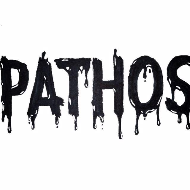 Adultery [Prod  Homage Beats] by Pathos | BandLab